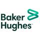 Client_Baker Hughes