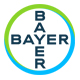 Client Logos_Bayer