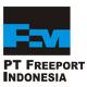 Client Logos_Freeport