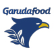 Client Logos_Garuda Food