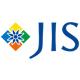 Client Logos_JIS
