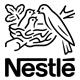 Client Logos_Nestle