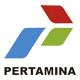 Client_Pertamina