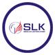 Client_SLK