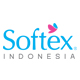 Client Logos_Softex